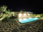 1053-07-Luxury-villa-for-sale-Gumusluk-Bodrum