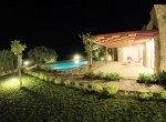 1053-08-Luxury-villa-for-sale-Gumusluk-Bodrum