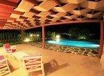 1053-09-Luxury-villa-for-sale-Gumusluk-Bodrum