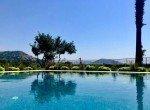 1053-10-Luxury-Property-Turkey-villas-for-sale-Bodrum-Gumusluk