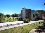 1053-12-Luxury-villa-for-sale-Gumusluk-Bodrum