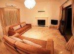 1053-16-Luxury-villa-for-sale-Gumusluk-Bodrum