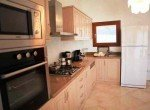 1053-17-Luxury-villa-for-sale-Gumusluk-Bodrum