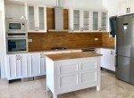 1053-18-Luxury-Property-Turkey-villas-for-sale-Bodrum-Gumusluk