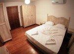 1053-21-Luxury-villa-for-sale-Gumusluk-Bodrum