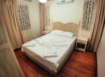 1053-23-Luxury-villa-for-sale-Gumusluk-Bodrum