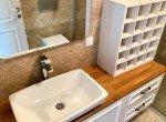 1053-24-Luxury-Property-Turkey-villas-for-sale-Bodrum-Gumusluk