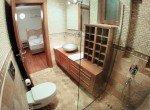 1053-24-Luxury-villa-for-sale-Gumusluk-Bodrum