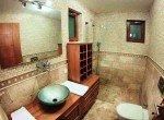 1053-25-Luxury-villa-for-sale-Gumusluk-Bodrum