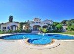 1055-01-Luxury-property-villa-for-sale-Yalikavak-Bodrum-Turkey