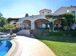 1055-02-Luxury-property-villa-for-sale-Yalikavak-Bodrum-Turkey