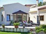1055-03-Luxury-property-villa-for-sale-Yalikavak-Bodrum-Turkey