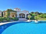 1055-04-Luxury-property-villa-for-sale-Yalikavak-Bodrum-Turkey