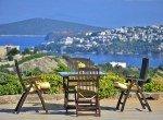 1055-06-Luxury-property-villa-for-sale-Yalikavak-Bodrum-Turkey