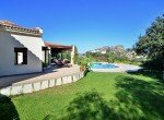 1055-07-Luxury-property-villa-for-sale-Yalikavak-Bodrum-Turkey