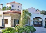 1055-08-Luxury-property-villa-for-sale-Yalikavak-Bodrum-Turkey