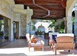 1055-09-Luxury-property-villa-for-sale-Yalikavak-Bodrum-Turkey
