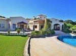 1055-10-Luxury-property-villa-for-sale-Yalikavak-Bodrum-Turkey