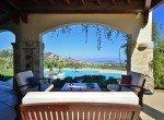 1055-11-Luxury-property-villa-for-sale-Yalikavak-Bodrum-Turkey