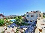 1055-14-Luxury-property-villa-for-sale-Yalikavak-Bodrum-Turkey