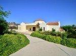 1055-15-Luxury-property-villa-for-sale-Yalikavak-Bodrum-Turkey