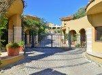 1055-16-Luxury-property-villa-for-sale-Yalikavak-Bodrum-Turkey