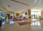 1055-17-Luxury-property-villa-for-sale-Yalikavak-Bodrum-Turkey