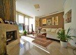 1055-18-Luxury-property-villa-for-sale-Yalikavak-Bodrum-Turkey