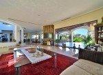 1055-20-Luxury-property-villa-for-sale-Yalikavak-Bodrum-Turkey