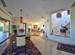 1055-21-Luxury-property-villa-for-sale-Yalikavak-Bodrum-Turkey