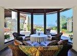 1055-22-Luxury-property-villa-for-sale-Yalikavak-Bodrum-Turkey