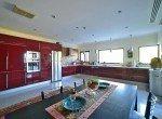 1055-23-Luxury-property-villa-for-sale-Yalikavak-Bodrum-Turkey