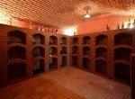 1055-24-Luxury-property-villa-for-sale-Yalikavak-Bodrum-Turkey