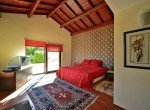 1055-25-Luxury-property-villa-for-sale-Yalikavak-Bodrum-Turkey