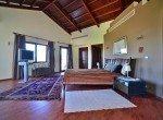 1055-26-Luxury-property-villa-for-sale-Yalikavak-Bodrum-Turkey
