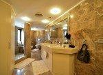 1055-27-Luxury-property-villa-for-sale-Yalikavak-Bodrum-Turkey