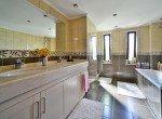 1055-28-Luxury-property-villa-for-sale-Yalikavak-Bodrum-Turkey