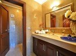 1055-29-Luxury-property-villa-for-sale-Yalikavak-Bodrum-Turkey