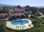 1055-31-Luxury-property-villa-for-sale-Yalikavak-Bodrum-Turkey