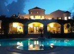 1055-32-Luxury-property-turkey-villas-for-sale-Yalikavak-Bodrum-Turkey