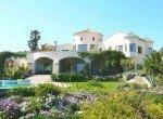 1055-33-Luxury-property-turkey-villas-for-sale-Yalikavak-Bodrum-Turkey