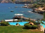 2001-01-Luxury-Property-Turkey-villas-for-sale-Bodrum-Yalikavak
