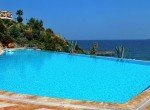 2001-02-Luxury-Property-Turkey-villas-for-sale-Bodrum-Yalikavak