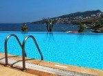 2001-03-Luxury-Property-Turkey-villas-for-sale-Bodrum-Yalikavak