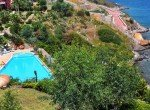 2001-05-Luxury-Property-Turkey-villas-for-sale-Bodrum-Yalikavak