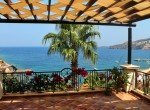 2001-06-Luxury-Property-Turkey-villas-for-sale-Bodrum-Yalikavak