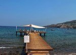 2001-07-Luxury-Property-Turkey-villas-for-sale-Bodrum-Yalikavak