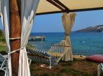 2001-08-Luxury-Property-Turkey-villas-for-sale-Bodrum-Yalikavak