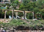 2001-09-Luxury-Property-Turkey-villas-for-sale-Bodrum-Yalikavak