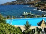 2001-10-Luxury-Property-Turkey-villas-for-sale-Bodrum-Yalikavak